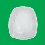 cristal-para-ov15-prismatico