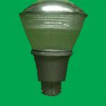 Luminaria punta de poste venus