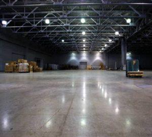 alumbrado_industrial