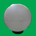 esfera-de-acrilico
