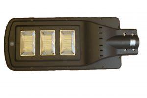 Luminaria led 90 watts